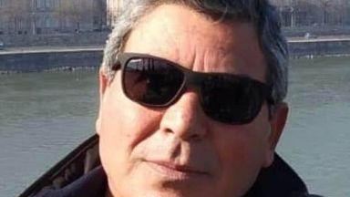 Австрия приютила сирийски генерал, отговорен за военни престъпления