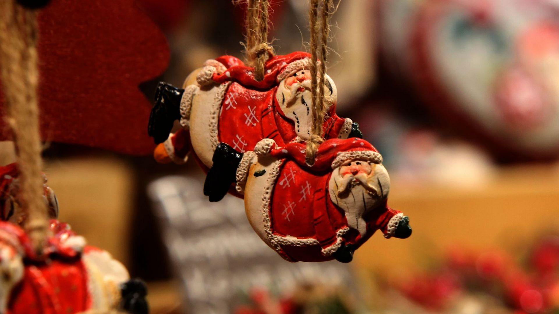 """С """"Коледни кулинарни магии"""" ученици събират пари  за лечение на болния Георги"""