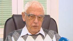 Мошеници замесиха известен кардиолог в онлайн измама с лекарства