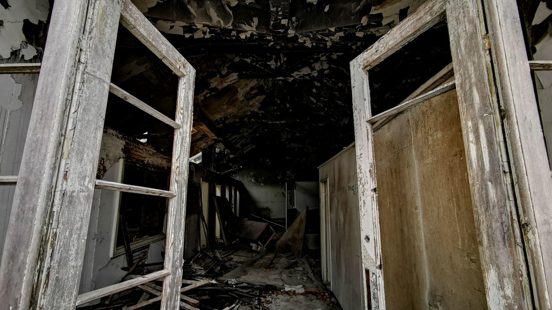 """Нови стъпки за възстановяване на банята в """"Овча купел"""""""