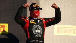 Още един милиардерски син ще кара във Формула 1