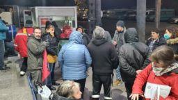 Варненските кондуктори отново излизат на протест