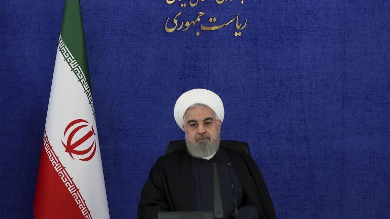 Иранският парламент гласува закон за повишаване нивото на обогатяване на уран