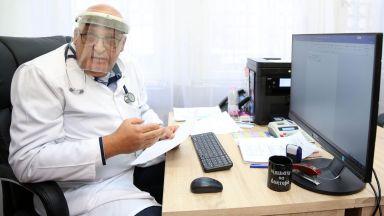 Личните лекари не знаят с колко вида ваксини ще стартират масовата имунизация
