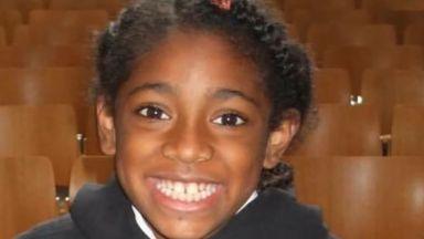 Британски съд проверява мръсният въздух в Лондон ли е причинил смъртта на 9-годишно дете