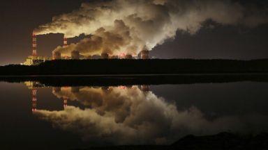 МАЕ прогнозира бум на всички изкопаеми горива, особено въглищата