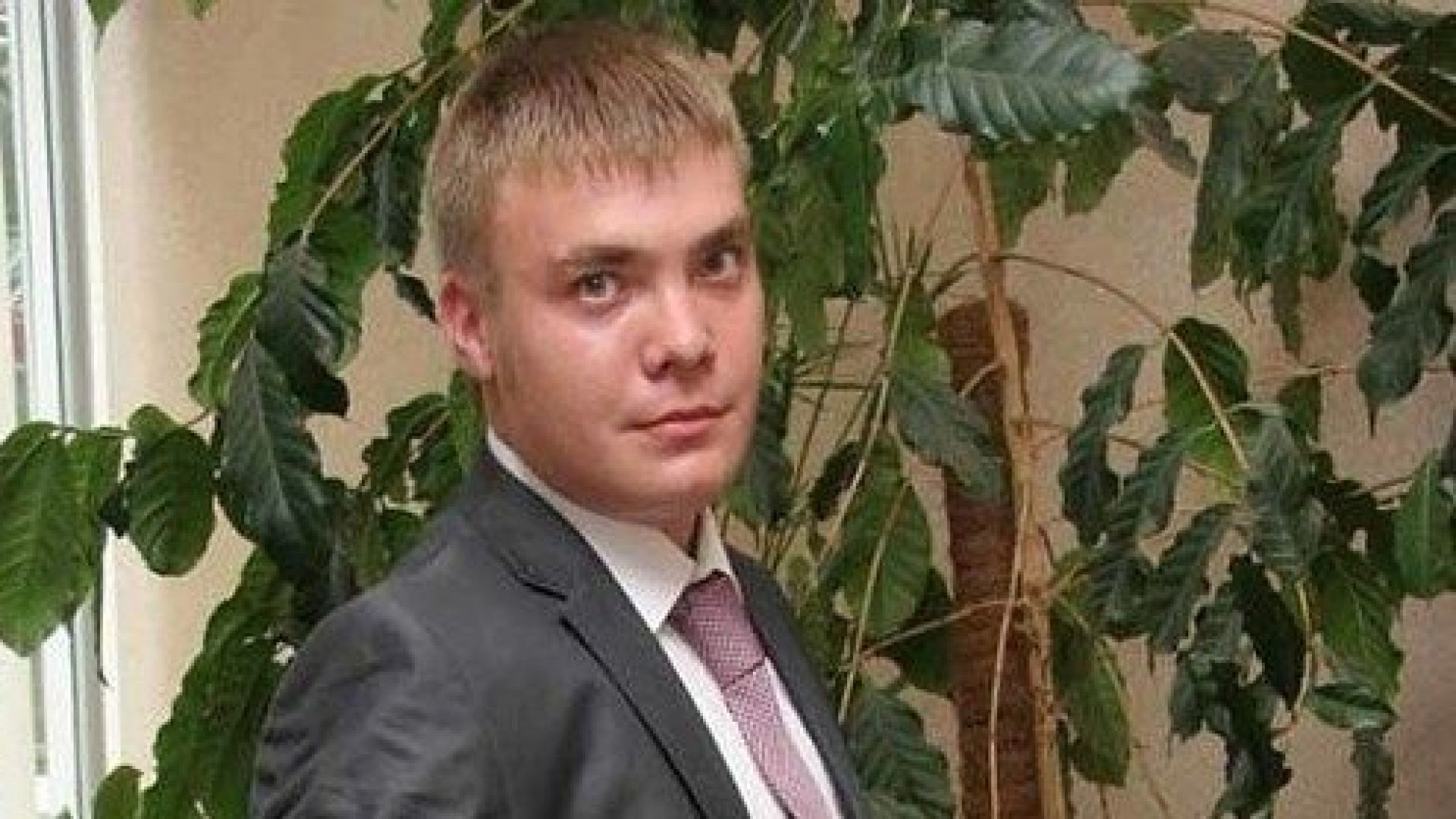 Самоубийство или инцидент е загадъчната смърт на телохранителя на Путин