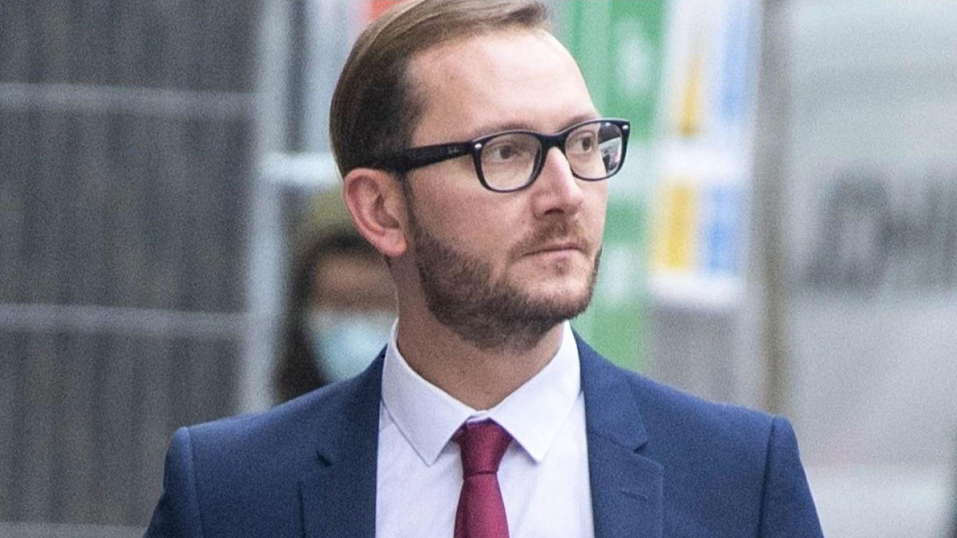 Помощник-готвач в Бъкингамския дворец си призна за кражби на стойност $135 хил.