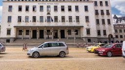 Търговските банки ще плащат на БНБ за надзора: какви са разходите за 2020-а