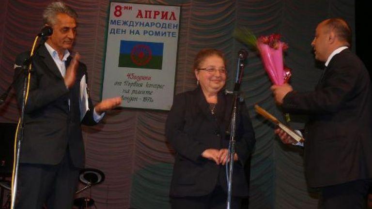 COVID-19 погуби една от племенниците на проф. Александър Чирков. Коварното