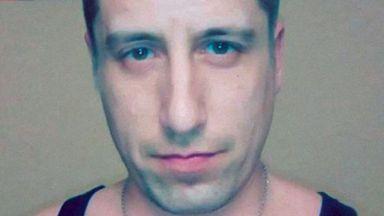 В Русия заловиха издирван от години сериен убиец - Маниака от Волга