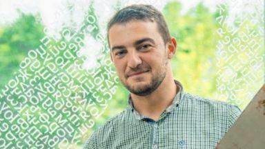 Български разкази обхващат първите 20 години на хилядолетието (ОТКЪС)