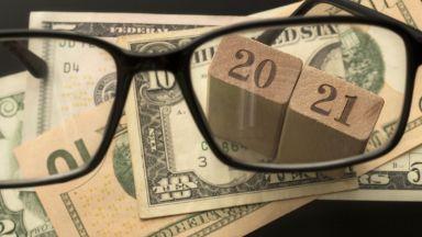 Как ще се променят банковите услуги през 2021-а