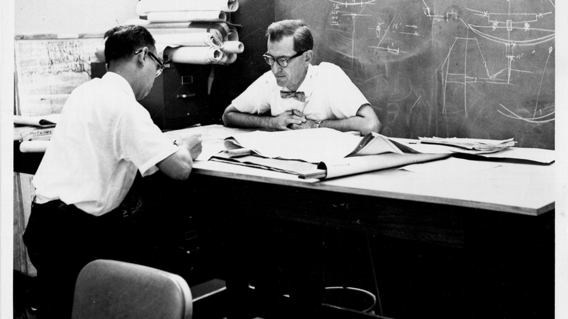 """В строежът на обсерваторията """"Арисобо"""" участват множество американски учени"""