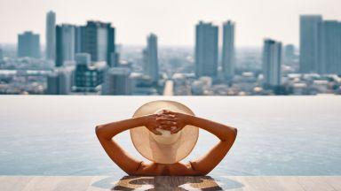 5 професии-мечта за хора, които обичат да пътуват
