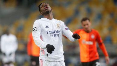 """Кои са сигурните осминафиналисти в Шампионската лига и какви """"финали"""" ни чакат?"""