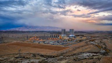 Съветът на пазителите сложи край на ООН инспекциите в ирански ядрени обекти