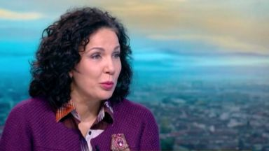 Антония Първанова: Свръхлечението на COVID-19 е опасно, Борисов изглеждаше предозиран с кортикостероиди