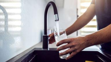 """""""Софийска вода"""" временно ще прекъсне водоснабдяването в  част от центъра на столицата"""