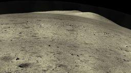 Китай излетя от Луната с 2 килограма проби