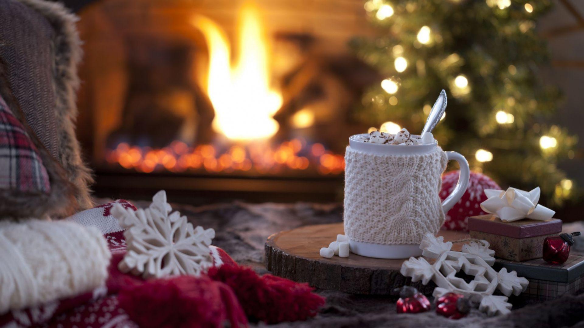 Добри идеи за оригинални новогодишни и коледни подаръци за възрастни