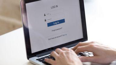 Какво предстои на данъчното облагане на цифровите платформи?