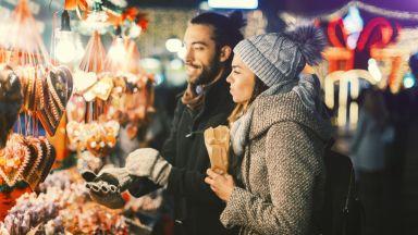 Без коледни базари тази година? 5 начина да пренесете духа им у дома!