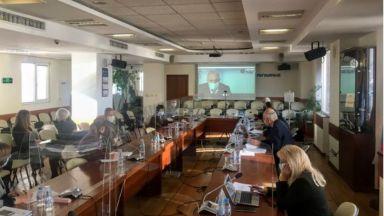 Водата може да поскъпне най-много в София и Разград и да поевтинее силно във Видин
