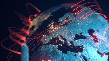 IBM: Хакери атакуват доставките на ваксини срещу Ковид-19