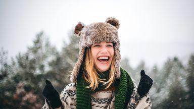 7 промени, които настъпват в тялото ни през зимата