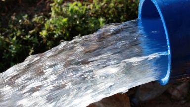 Омбудсманът призовава КЕВР да не повишава цените на водата в осемте области