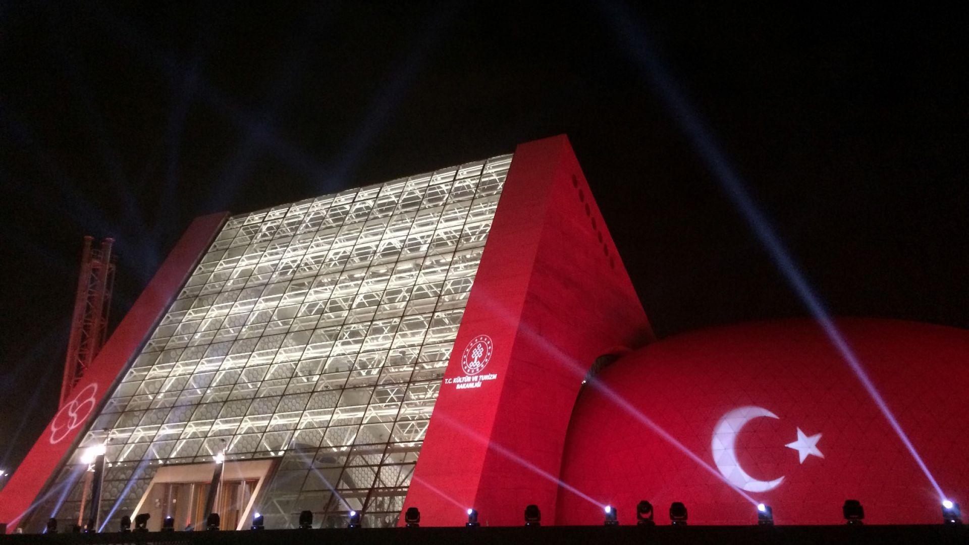 Турция ще произвежда Samsung и Oppo смартфони