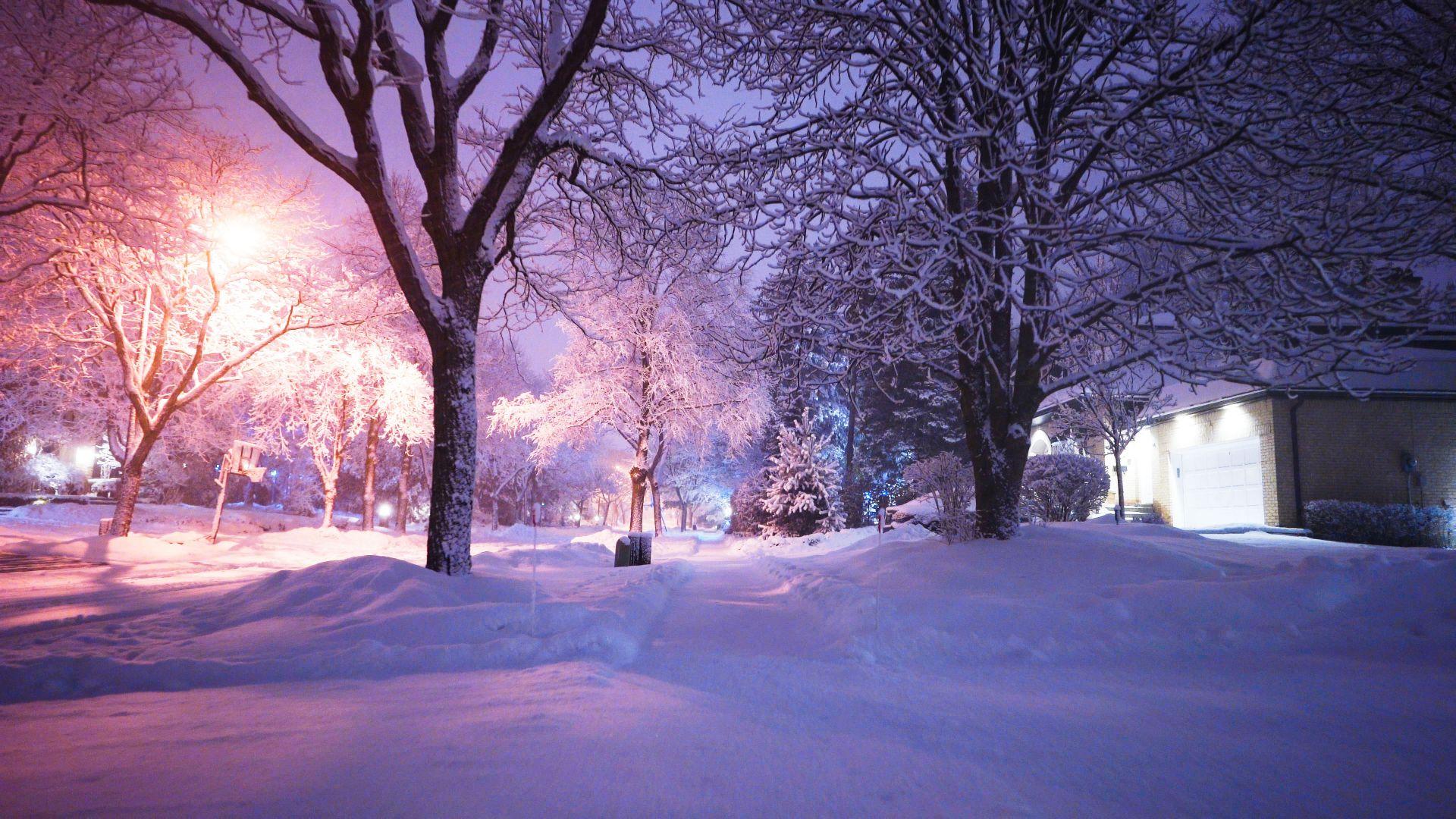 Топло, над 15 градуса на Коледа, дъжд и сняг след празника