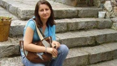 Майката на мъртвите братче и сестриче не си спомня момента на убийството
