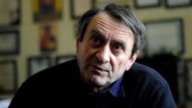 Внезапно почина бившият директор на столичния зоопарк д-р Иван Иванов