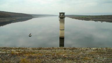 Заради опасността от водна криза: Може да обявят бедствено положение в Поморие и Ахелой
