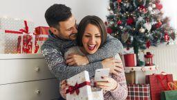 Как да изберем нов бюджетен смартфон за коледните празници