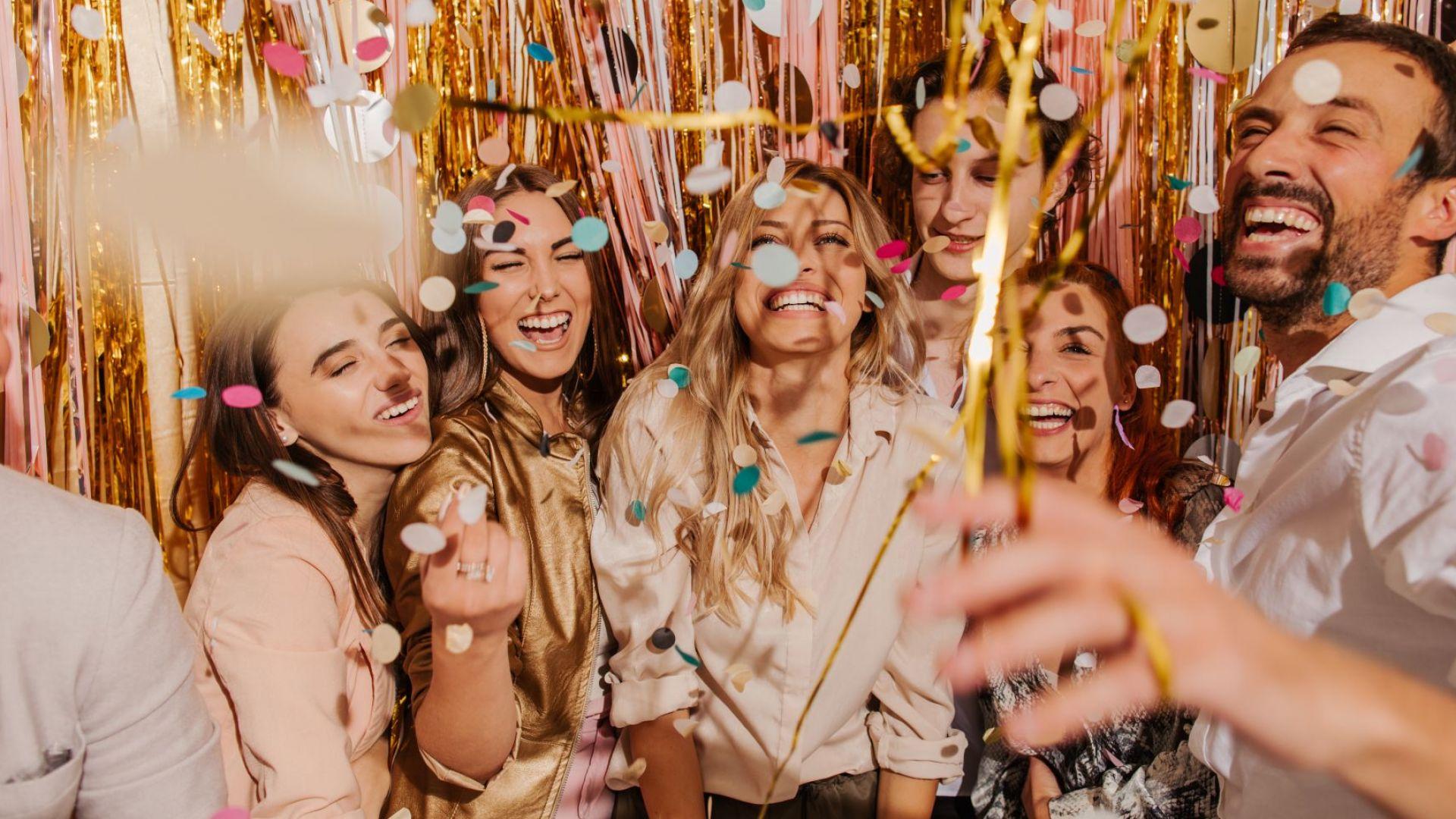 Airbnb скочи срещу наемането на квартири за партита в Новогодишната нощ