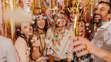 Airbnb скочи, срещу наемането на квартири за партита в Новогодишната нощ