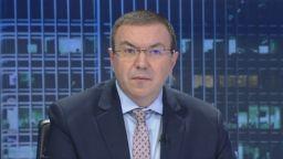 Проф. Ангелов: Започва атаката на човечеството срещу коронавируса. И ще го победим
