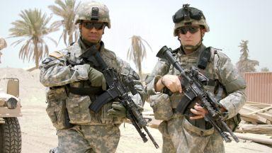 Доналд Тръмп изтегля войници и от Сомалия
