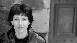 """Писателката Капка Касабова спечели наградата """"Никола Бувие"""""""
