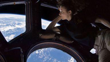 ЕКА търси нови астронавти