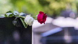 Смъртността от инсулти и хипертония у нас е 4 пъти по-висока от средната в Европа