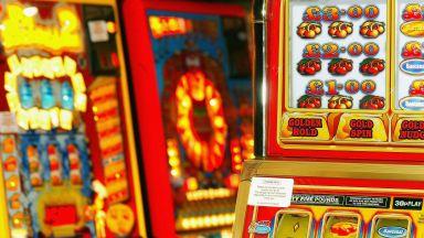 Магията на ротативките – туптящото сърце на всяко казино