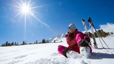 Ще има ли ски сезон? Банско пуска писти до дни