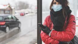 Предстои ново застудяване, дъжд и ниски сутрешни температури