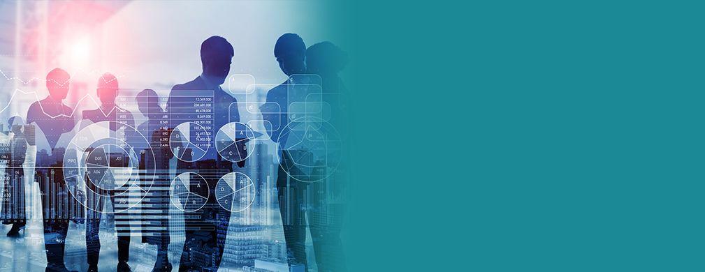 Очаквате ли кризата на пазара на труда да се задълбочи през 2021 година?