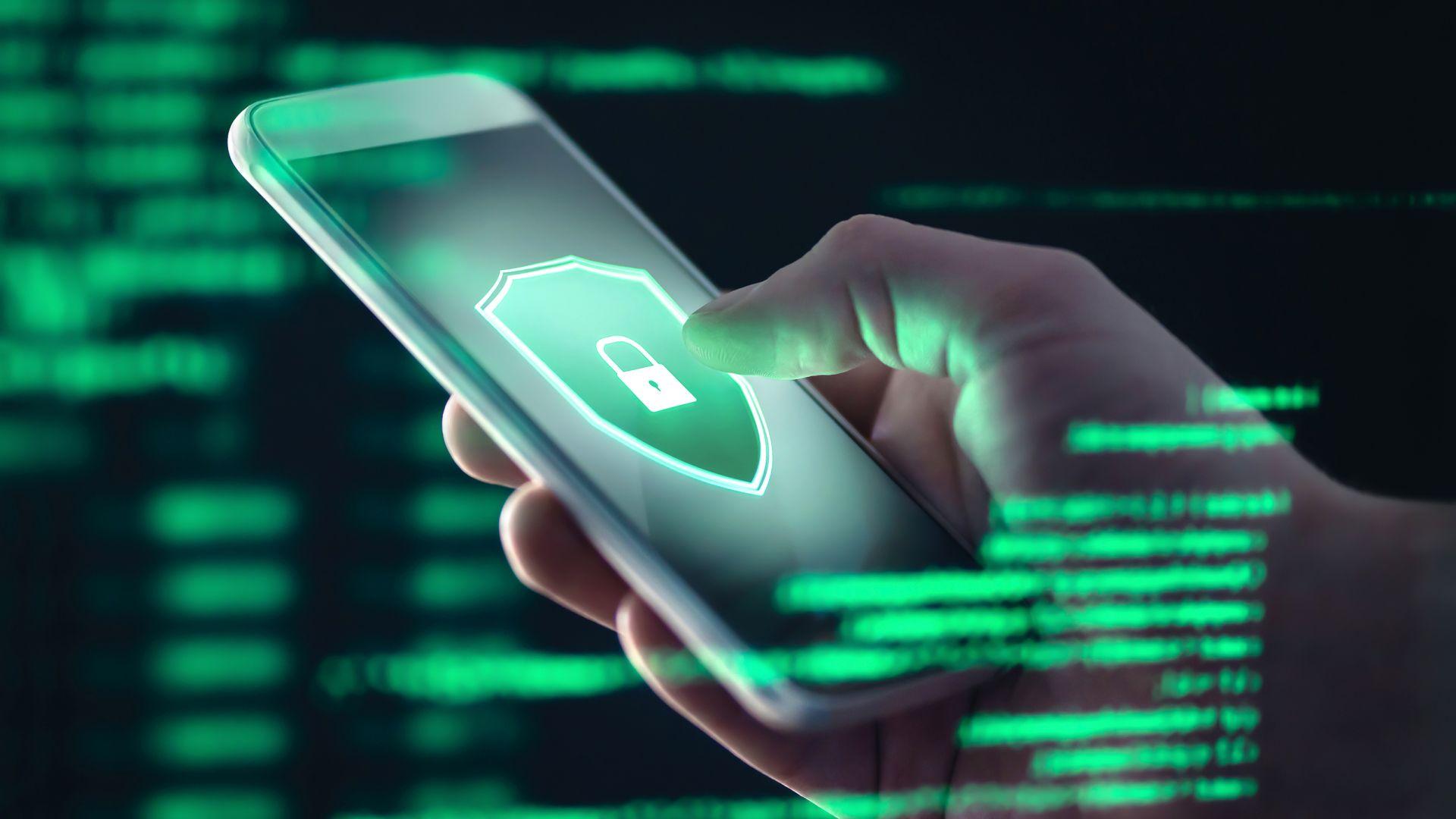 Милиони устройства са уязвими на хакерски атаки