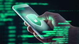 Няма изтичане на лични данни при хакерската атака на сайта за сертификати